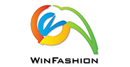 WinFashion ERP reviews