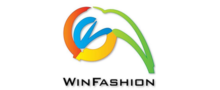 WinFashion ERP logo