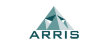 Logo of ARRIS CAD