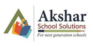 Comparison of ZapERP Accounting vs Akshar School Solutions