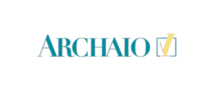 Logo of Archaio