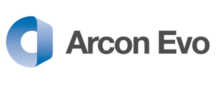 Logo of Arcon Evo