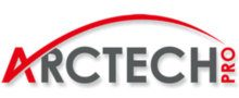 Logo of ArctechPro