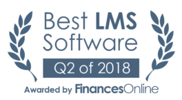 Top 20 LMS Software Solutions of 2018