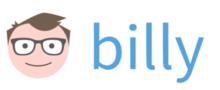 Logo of Billy App