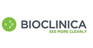 Bioclinica CTMS reviews