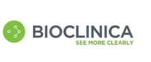 Logo of Bioclinica CTMS
