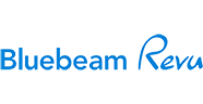 Bluebeam PDF Revu reviews