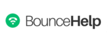 Logo of BounceHelp