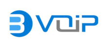 Logo of BVoIP