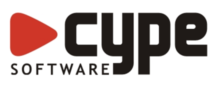 Logo of CYPECAD