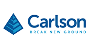 Carlson Takeoff reviews