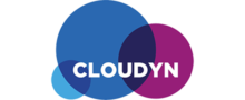 Logo of Microsoft Azure Cost Management