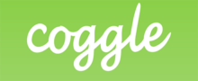 Logo of Coggle