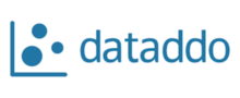 Logo of Dataddo