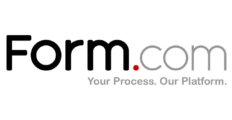 Form.com Restaurant Inspection reviews