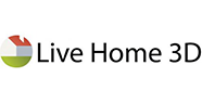 Live Home 3D reviews
