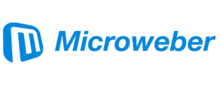 Logo of Microweber