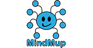 MindMup reviews