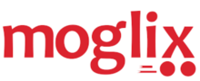 Logo of Moglix Vendor Portal
