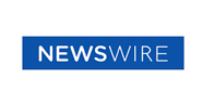 Newswire PR and Marketing Cloud reviews
