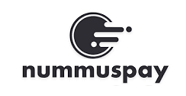 Nummuspay reviews