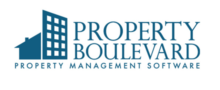 Logo of Property Boulevard