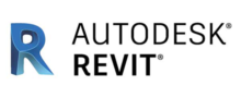 Logo of Revit