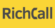 RichCall reviews