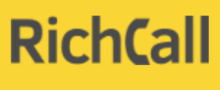 Logo of RichCall