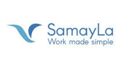 SamayLa reviews