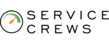Logo of Service Crews