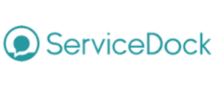 Logo of ServiceDock