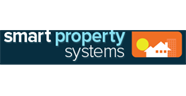 Smart Property Systems reviews