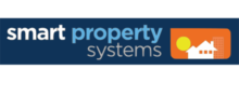 Logo of Smart Property Systems