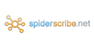SpiderScribe reviews