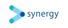 Logo of Synergy