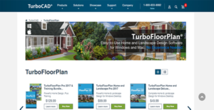 turbofloorplan reviews overview pricing features
