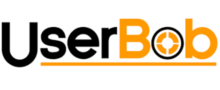 Logo of UserBob