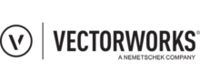 Logo of Vectorworks Architect