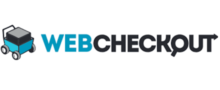 Logo of WebCheckout