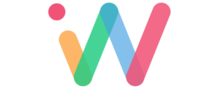 Logo of Winio