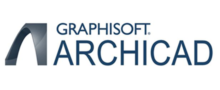 Logo of ARCHICAD