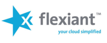 Logo of Flexiant Cloud Orchestrator