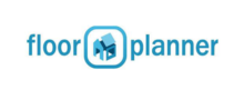 Logo of Floorplanner