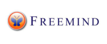 Logo of FreeMind