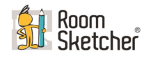 Logo of Home Designer