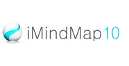 iMindMap reviews