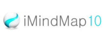 Logo of iMindMap