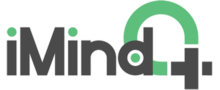 Logo of iMindQ